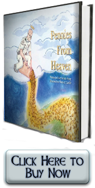 Pennies From Heaven Book